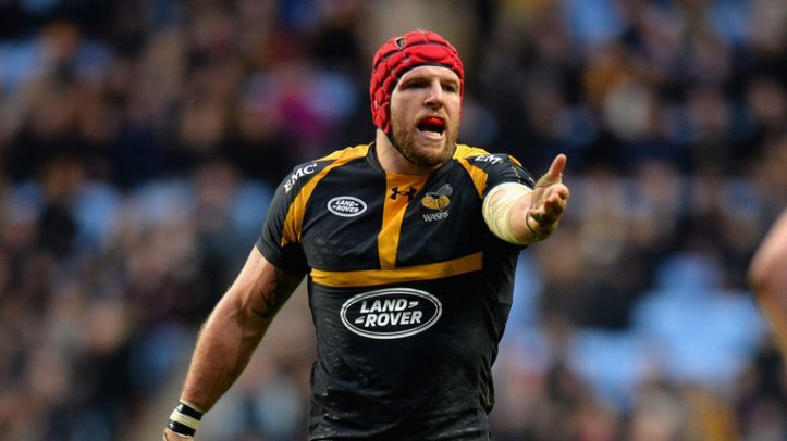 james-haskell-wasps_3747422