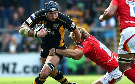 james-haskell_1936565c