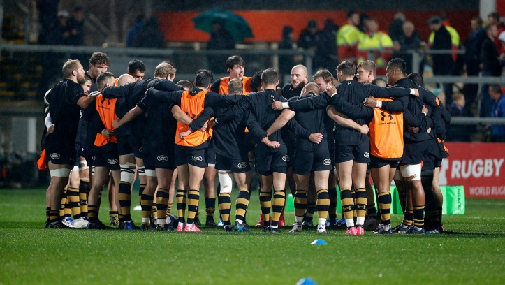 european-team-huddle-2.jpg